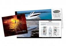 Design: Brochure